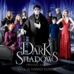 DarkShadowsScore500px