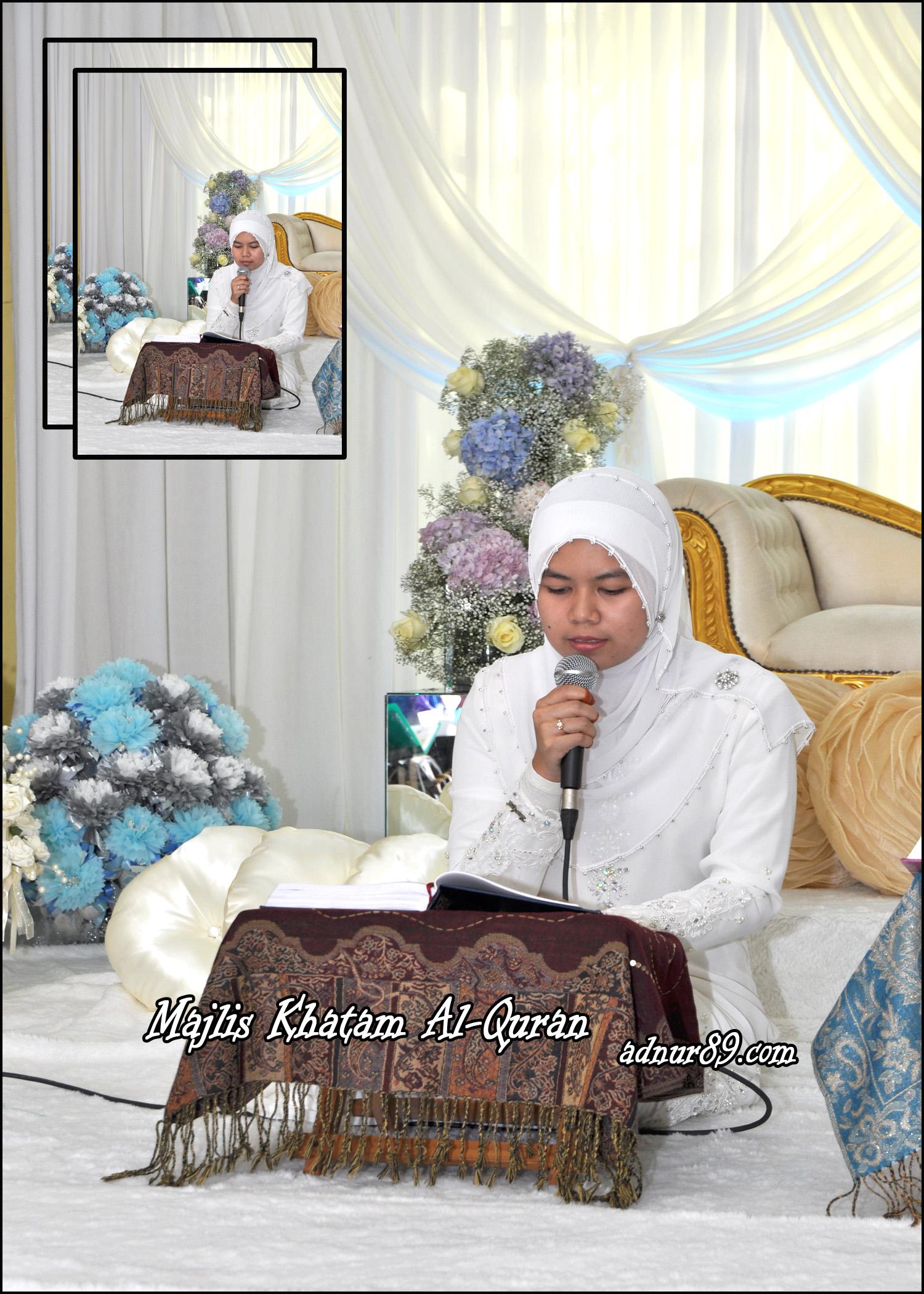 khatam2