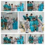 PhotoGrid_1390923996831