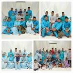PhotoGrid_1416893966113